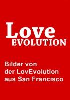 LovEvolution San Francisco