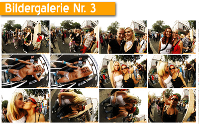 loveparade-photos-loveparade-mix-ruhrpott