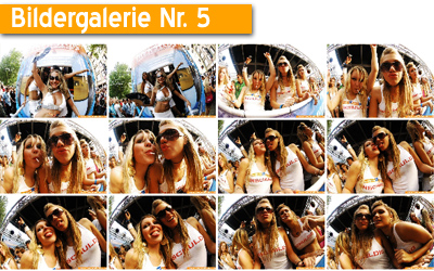 love-parade-bilder-musik-mix-set-up-photos-music-party-bilder